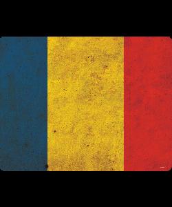 Romania - Skin Telefon