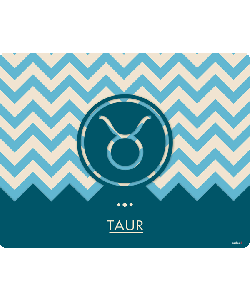 Taur - El - Samsung Galaxy S4 Carcasa Transparenta Silicon
