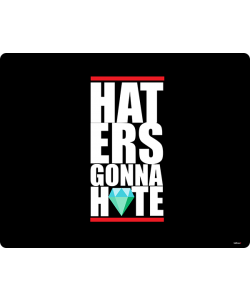 Haters Gonna Hate 2 - iPhone 6 Plus Skin