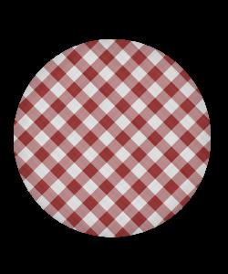 Popsocket Tablecloth, Accesoriu telefon