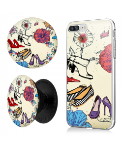 Combo Popsocket All You Need