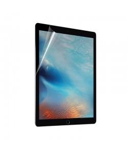 Folie Devia Clear (1 fata) - iPad Pro 12.9 inch