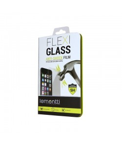 Folie Lemontti Flexi-Glass (1 fata) - Allview X2 Soul Lite