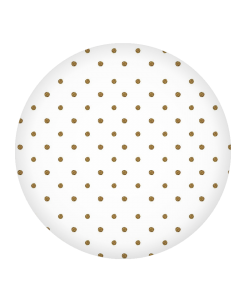 Popsocket Dots, Accesoriu telefon