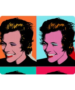 Styles of One Direction