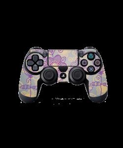 Love Bird - PS4 Dualshock Controller Skin