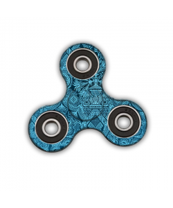 Fidget Spinner - Absolute Madness