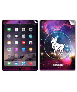 Berbec - Universal - Apple iPad Air 2 Skin