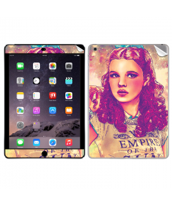 Dorothy - Apple iPad Air 2 Skin