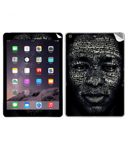 Mos Def - Apple iPad Air 2 Skin