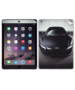 Audi R8 - Apple iPad Air 2 Skin