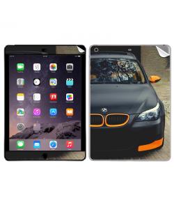 BMW - Apple iPad Air 2 Skin
