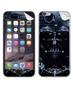 Darth Vader - iPhone 6 Skin