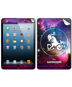 Capricorn - Universal - Apple iPad Mini Skin