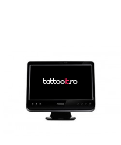 Personalizare - Lenovo C200/N100/ N200 Skin