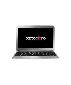 Personalizare - Samsung ChromeBook Series 3 Exynos 5 Skin