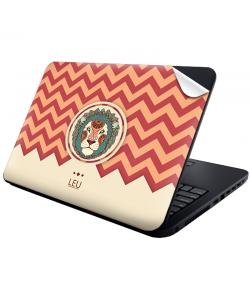 Leu - Ea - Laptop Generic Skin