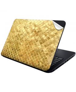 Squares - Laptop Generic Skin