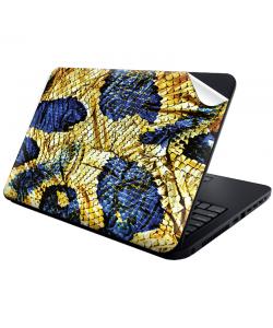 Snake - Laptop Generic Skin