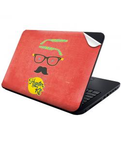 Hypster Kit - Laptop Generic Skin