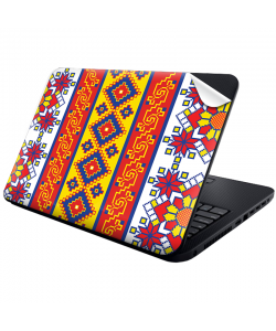 Brau - Laptop Generic Skin