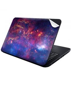 Surreal - Laptop Generic Skin