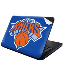 New York Knicks - Laptop Generic Skin