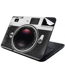 Leica 5 - Laptop Generic Skin