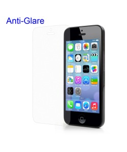 Folie protectie Anti-glare iPhone 5C