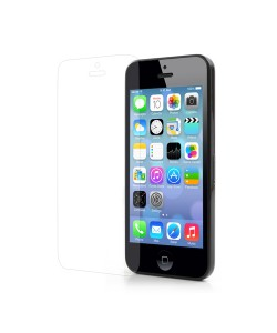 Folie protectie Clear iPhone 5C