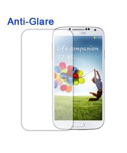 Folie protectie Samsung Galaxy S4 Mata