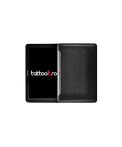 Personalizare - Samsung Galaxy Tab 10.1 Skin