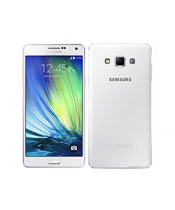 Personalizare - Samsung Galaxy A7