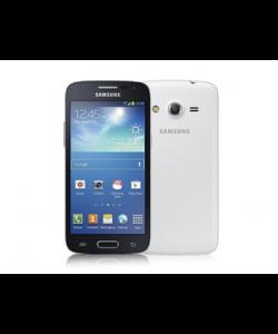 Personalizare - Samsung Galaxy Core LTE 4G