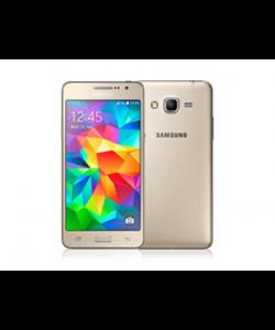 Personalizare - Samsung Galaxy Grand Prime Skin