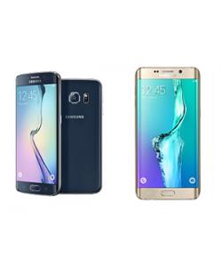 Personalizare - Samsung Galaxy S6 Edge Plus Skin