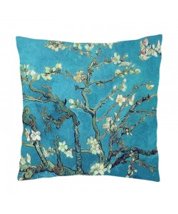 Perna decorativa - Van Gogh - Branches with Almond Blossom