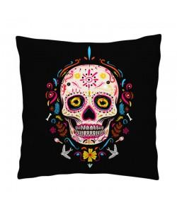 Perna decorativa - Dia de los Muertos