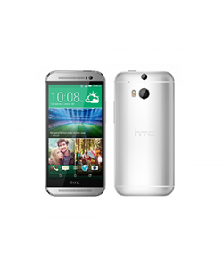 Personalizare - HTC One M8 Skin