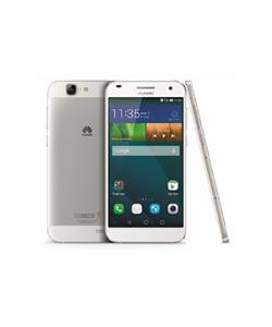 Personalizare - Huawei Ascend G7 Skin