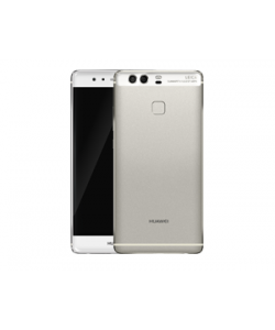 Personalizare - Huawei P9 Skin
