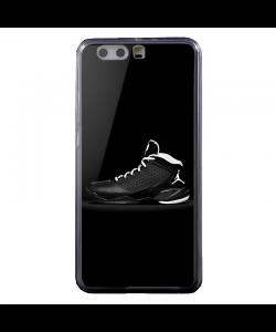 Air Jordan - Huawei P8 Lite Carcasa Transparenta Silicon