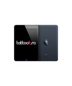 Personalizare - Apple iPad Mini 3 Skin