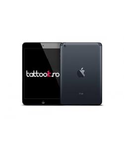Personalizare - Apple iPad Mini (1st & 2nd Gen) Skin