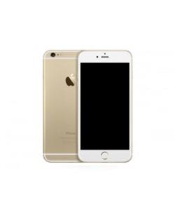 Personalizare - iPhone 6 Plus & 6S Plus Skin