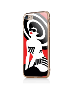 En Vogue Design pentru iPhone 7