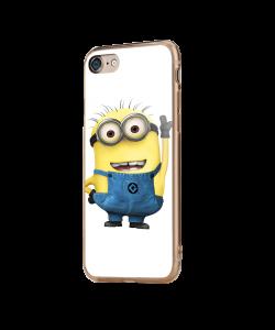 I Know Design pentru iPhone 7