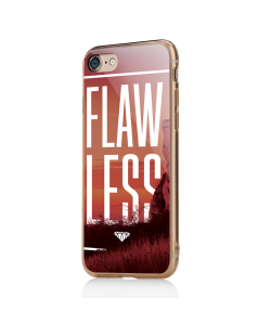 Flawless Design pentru iPhone 7