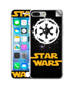 Star Wars 2.1 - iPhone 7 Plus / iPhone 8 Plus Skin
