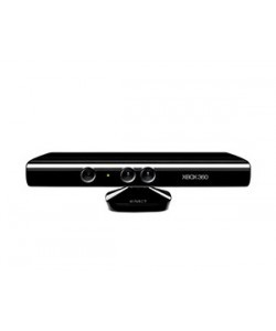 Personalizare - Microsoft Kinect for Xbox360 Skin
